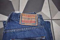Vintage Diesel blue jeans W 29 L 30