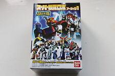 Alma comerciales de Hyper figuración GT-607 Trading Figure Series-Anime/Manga! nuevo!