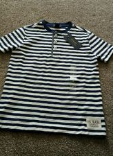 Ralph Lauren Striped Other Boys' T-Shirts & Tops (2-16 Years)