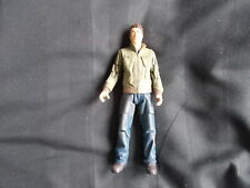 Primeval Action Figure Tom Ryan Security 6 inch