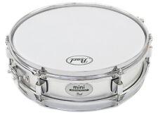 "PEARL / MS1235S/C 55 ""MINI"" Snare drum"