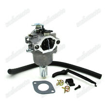 Carburetor For Briggs Stratton 794572 791858 791888 792358 793224 697190 698445