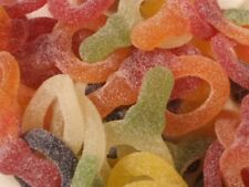HARIBO GIANT SOUR SUCKER DUMMIES   ideal for party bags, wedding, christening,