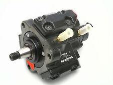 NEW/Genuine Fuel Injection Pump RENAULT KANGOO / LAGUNA / MEGANE / SCENIC