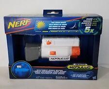 NEW Nerf Modulus Blaster Gun Accessories Day/Night Zoom Scope Free Shipping