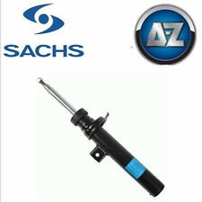 SACHS , BOGE Eje delantero Amortiguador a presión de gas / SHOCKER 314878