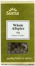 Unbranded Allspice Spices & Seasonings