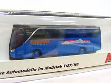 Awm 74583 Setra s 415 HD ramsauer embalaje original (n6902)