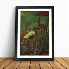 Paul Gauguin Paper Famous Paintings/Painters Art Prints