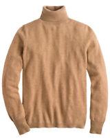 J.Crew Cashmere Sweater Women's