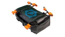 Motorcycle Snowmobile Giant Loop Front or Rear Fender Bag Waterproof 3 Lt NEW