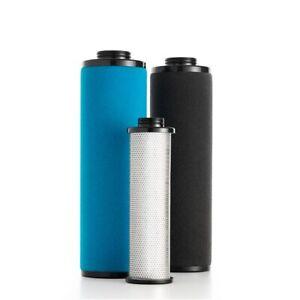 Filter Element for Atlas Copco Air Compressor DD PD QD DDP 520 2906700300