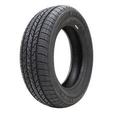 1 New Firestone All Season  - 225/60r17 Tires 2256017 225 60 17