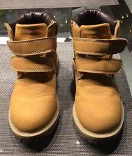 Primark Boots Sneaker EU 27 für Kinder Schuhe Beige wie NEU b6b16ef0c2