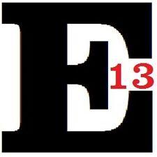 Elite 13 domain name www.elite13.com investment group.  Make money