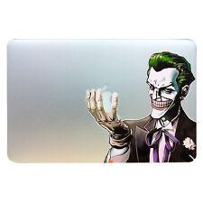 Joker Batman Vinyl Decal Sticker Skin for Apple iPad MacBook Pro/Air 11/12/13/15