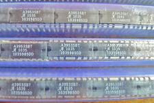 LOT OF 5 Allegro A3953SB-T DC Motor Driver Full Bridge PWM -GENUINE ALLEGRO