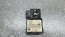 AUDI A6 C6 2005-2008 ESTATE 2.0 TDI CLUTCH PEDAL SENSOR UNIT 4F0907658A #G2D#4