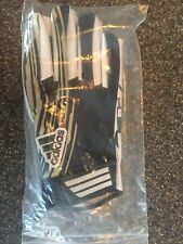 Notre Dame Football Gloves.