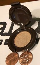 NEW BECCA Shimmering Skin Perfector Pressed Highlighter OPAL Travel Size 0.04 oz