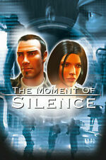 The Moment of Silence [PC] Steam DIGITAL Key | Fast Delivery |