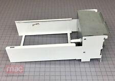 New listing Genuine Oem Frigidaire Refrigerator Rail Assembly 241734401 241734802 241676301