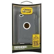 OtterBox Defender Case for iPod Touch 4th Generation, Glacier