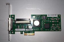 HP 439776-001 LSI Logic LSI20320IE PCIe x4 Ultra 320 SCSI Scheda SP: 439946-001