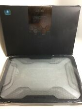 "SupCase Unicorn Beetle MacBook Pro 13"" Case Slim Rubberized NIB"