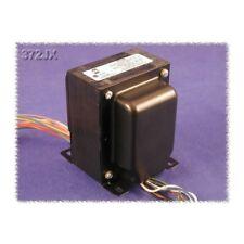 Hammond 370HX power transformer, trasformatore di alimentazione
