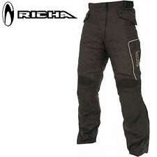 Richa Women's Hip Motorcycle Trousers