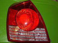 2005 05  Hyundai Elantra LH Left Driver side Rear Tail Brake light lamp OEM Nice