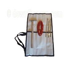 Coquillages Tool Kit-Crabe craquelins / fruits de mer fourchettes / homard pick / fruits de mer set
