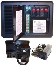 Progressive Dynamics PD4045KV All-In-One Power Converter 12V 45A Battery Charger