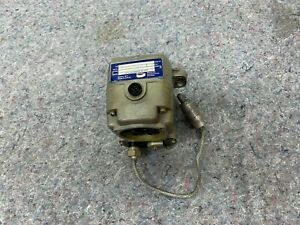 GOOD USE MAGNETO BENDIX S6LN-20  For Continent & Lycoming NO Impulsed Coupled