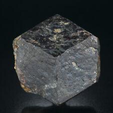 XXL ALMANDINE crystal from Harstad, Troms, Norway garnet rare location