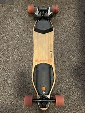 *Boosted board V1* Only the board for this listing!