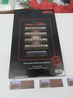 Z - Marklin 8133 Empty Box for Rheingold Set 8133