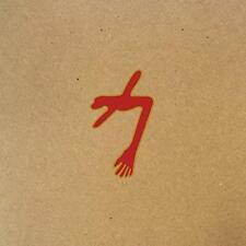 Swans - The Glowing Man (NEW 3 VINYL LP)