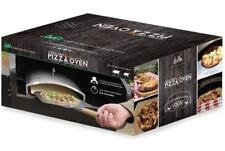Green Mountain Grill Wood Fired Pizza Oven Attachment, NIB
