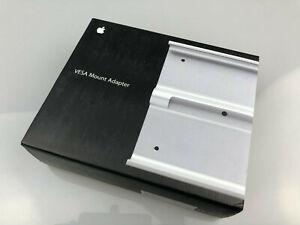 Apple VESA Mount Adapter A1313