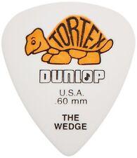 Dunlop 424R060 TORTEX 72 PK