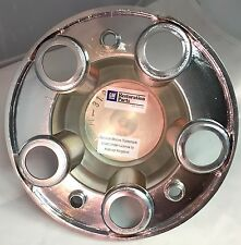 1977-1995 CHEVROLET 1500 SILVERADO SUBURBAN BLAZER Wheel Center Cap NEW