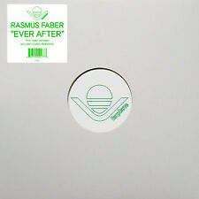 Rasmus Faber / Ever After