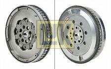 LuK Volant moteur 415 0796 10 - Pièces Auto Mister Auto