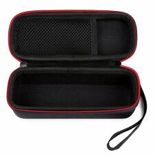 Travel Carry Case Box Bag Storage Pouch For Anker SoundCore Bluetooth Speaker