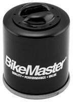 BikeMaster Oil Filter #JO-M52 Vespa/Aprilia/Piaggio