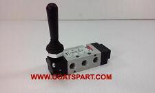 Coats valve 9024E 9010E APX90 for arm Tire changer