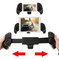 Handy Gamepad Bluetooth Game Controller für IOS Android Smartphone Wireless DE U