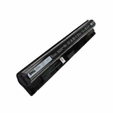 New listing Oem Genuine M5Y1K Battery For D ell Inspiron 3451 5451 5551 5555 5558 5559 5755